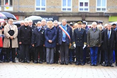 Serge-Philippe-Lecourt-20181111-commemorations-centenaire-armistice-premiere-guerre-mondiale-49