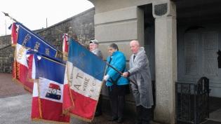 Serge-Philippe-Lecourt-20181111-commemorations-centenaire-armistice-premiere-guerre-mondiale-5
