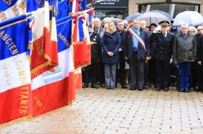 Serge-Philippe-Lecourt-20181111-commemorations-centenaire-armistice-premiere-guerre-mondiale-50