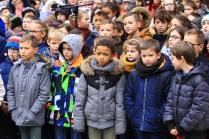 Serge-Philippe-Lecourt-20181111-commemorations-centenaire-armistice-premiere-guerre-mondiale-52
