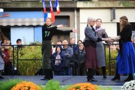 Serge-Philippe-Lecourt-20181111-commemorations-centenaire-armistice-premiere-guerre-mondiale-58