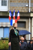 Serge-Philippe-Lecourt-20181111-commemorations-centenaire-armistice-premiere-guerre-mondiale-59