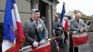 Serge-Philippe-Lecourt-20181111-commemorations-centenaire-armistice-premiere-guerre-mondiale-6
