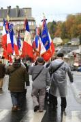 Serge-Philippe-Lecourt-20181111-commemorations-centenaire-armistice-premiere-guerre-mondiale-60