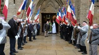 Serge-Philippe-Lecourt-20181111-commemorations-centenaire-armistice-premiere-guerre-mondiale-7
