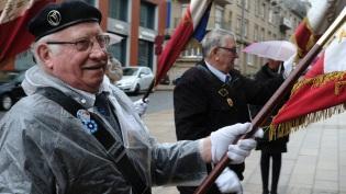 Serge-Philippe-Lecourt-20181111-commemorations-centenaire-armistice-premiere-guerre-mondiale-8