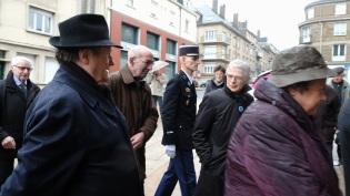 Serge-Philippe-Lecourt-20181111-commemorations-centenaire-armistice-premiere-guerre-mondiale-9